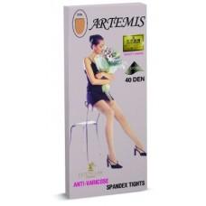 Колготки ARTEMIS 40 Den. антиварикозные
