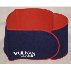 Пояс для похудения Вулкан Классик (Vulkan Classic)