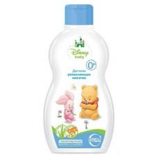 Дисней Бэби молочко детское увлажняющее 240мл
